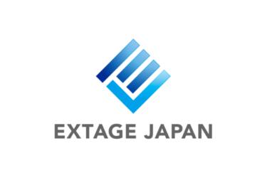 EXTAGE JAPAN