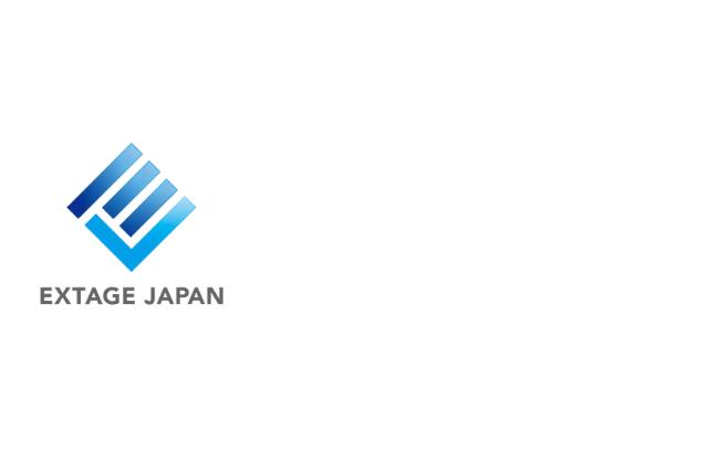 >投資用不動産の購入・売却は「EXTAGE JAPAN」にお任せください。