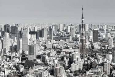 新型コロナウイルスが不動産投資に与える影響について