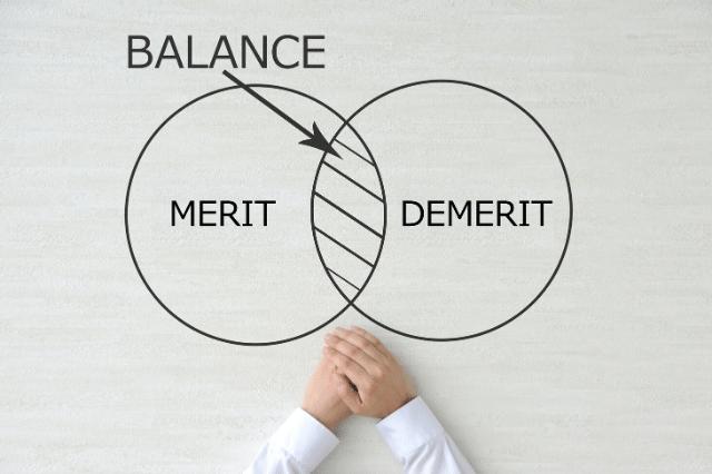 投資用不動産・収益物件のメリット・デメリット