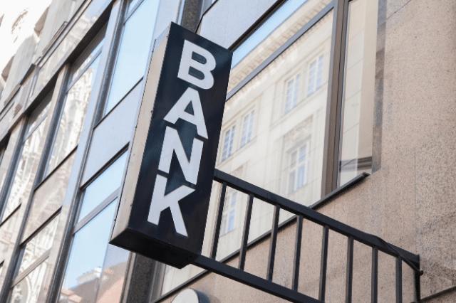 【まとめ】【住所ローンを検討中の方へ】東和銀行住宅ローンの特徴について