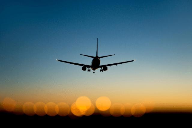 【まとめ】空港の近くに不動産を購入することのメリット・デメリット