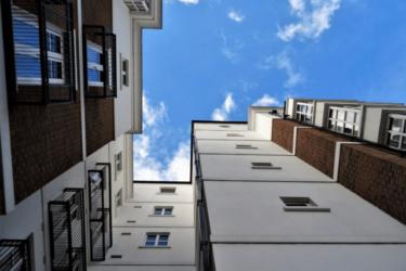 なぜ投資用不動産の購入が生命保険の代わりになるのか?