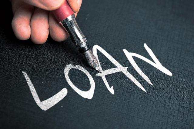 """不動産購入時の""""つなぎ融資""""における利点と欠点について"""