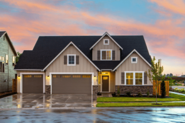 住宅の購入予算における考え方について解説します!