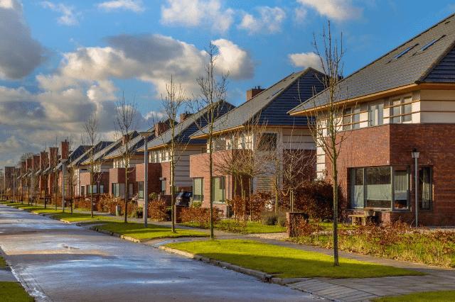 建売住宅が売却しやすい3つの理由について解説します