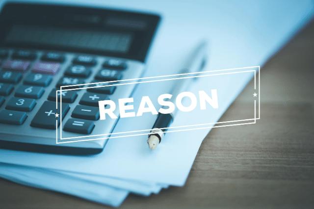 投資用不動産の購入が生命保険の代わりになる3つの理由