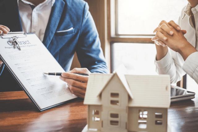 投資用不動産を売却すべき人の特徴