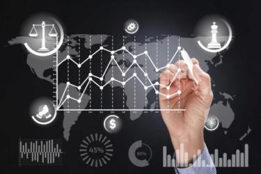 【不動産投資初心者は必見】投資用不動産を選ぶ際に見るべき指標