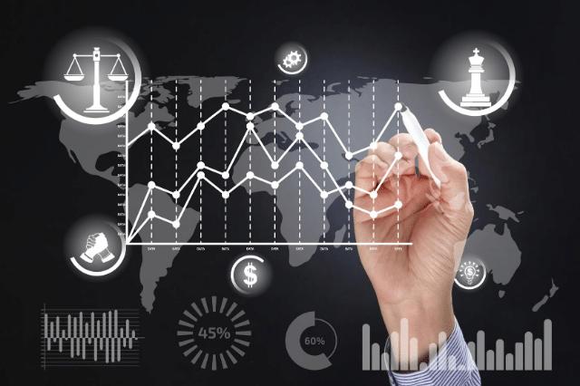 投資用不動産を選ぶ際に見るべき指標