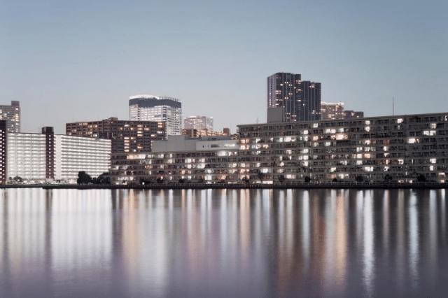 河川沿いの投資用不動産の特徴を知ろう