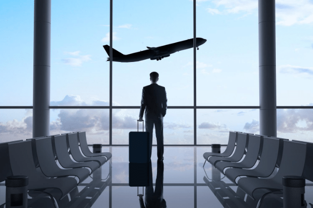 空港の近くに投資用不動産を購入することのメリット