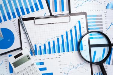 不動産投資を検討中の方必見!2020年6月の中古マンション価格について