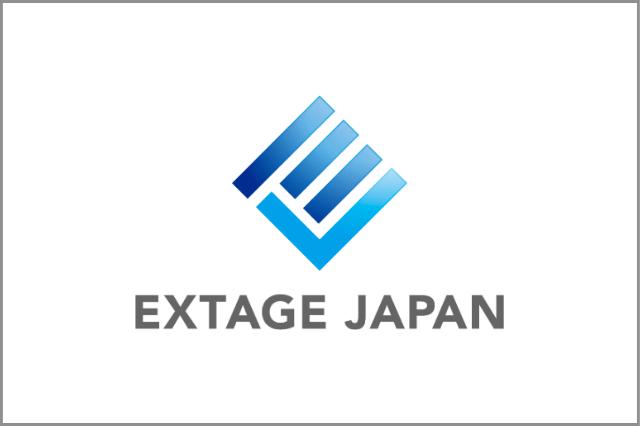 株式会社エクステージジャパン