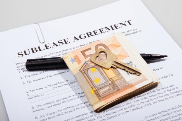 【まとめ】サブリースは危険!?家賃保証の仕組みと問題点について