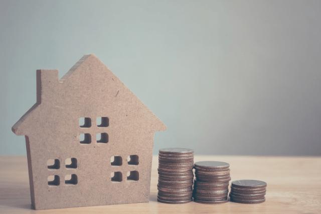 【まとめ】会社員が投資用不動産を購入すべき理由