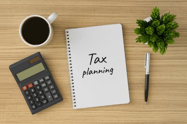【まとめ】投資用不動産の固定資産税について