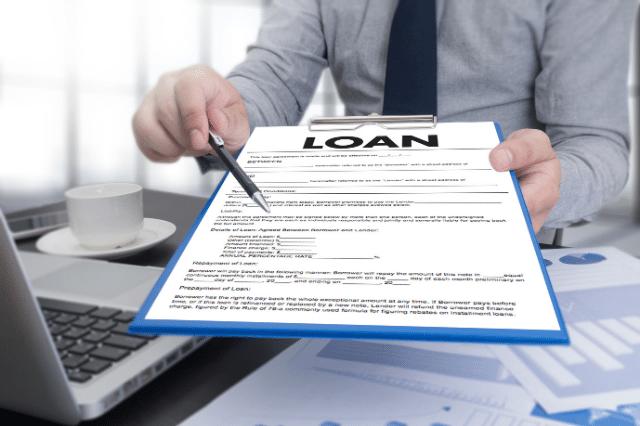 【投資用不動産】アパートローン利用の流れと必要書類