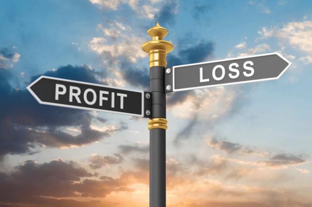 不動産投資をするなら損益通算を知っておこう!
