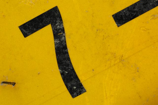 会社員が投資用不動産を購入すべき理由は主に7つ