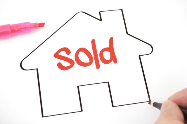 投資用不動産の売却理由は主に5つ