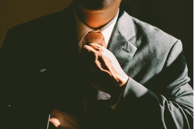 投資用不動産の購入に向いている会社員の特徴