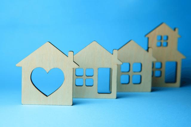 投資用不動産売買における責任の違いは何か?