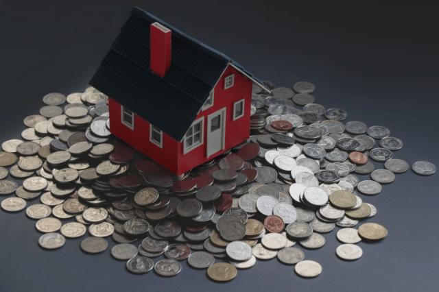 投資用不動産購入時に必要な自己資金の目安