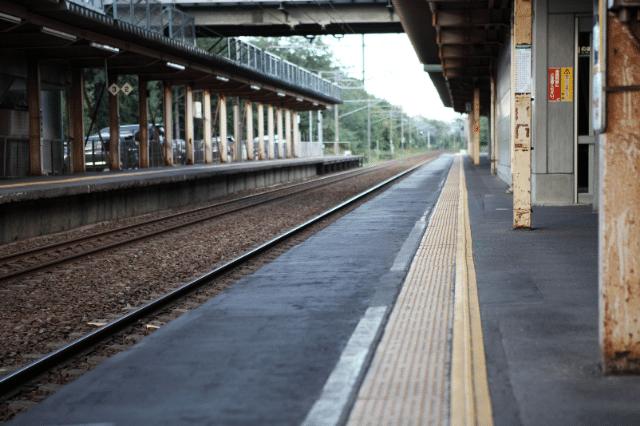 駅から遠い投資用不動産は運用には不向き