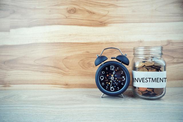 【まとめ】【投資用不動産】不動産投資でより手取り収入を増やすためのポイント