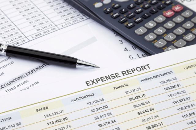 【投資用不動産】不動産投資で経費にできる費用とは?