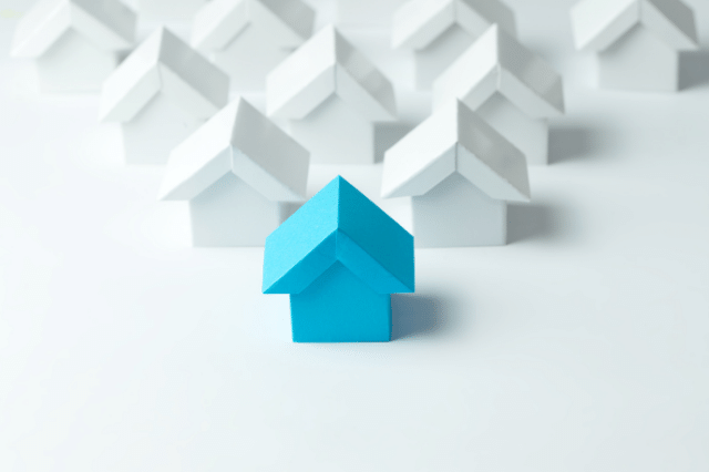 【まとめ】【投資用不動産】入居者が残っている物件を購入する際のポイント