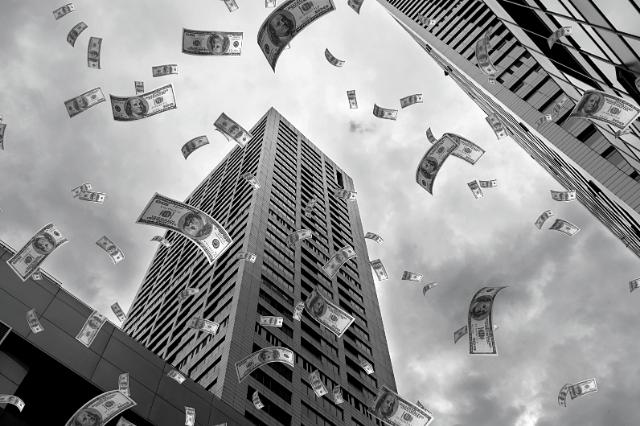 【投資用不動産】不動産投資における自己破産のリスクについて