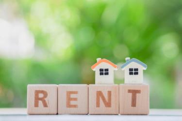 【投資用不動産】入居者が残っている物件を購入する際のポイント