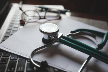 【投資用不動産】医師が投資用不動産を購入すべき理由