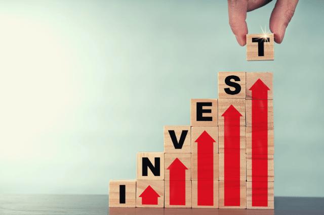不動産投資の手取り収入を増やすためのポイント