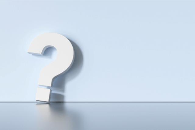 不動産投資は何歳からできる?