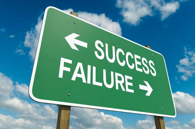 事例から学ぶ失敗しないためのポイント