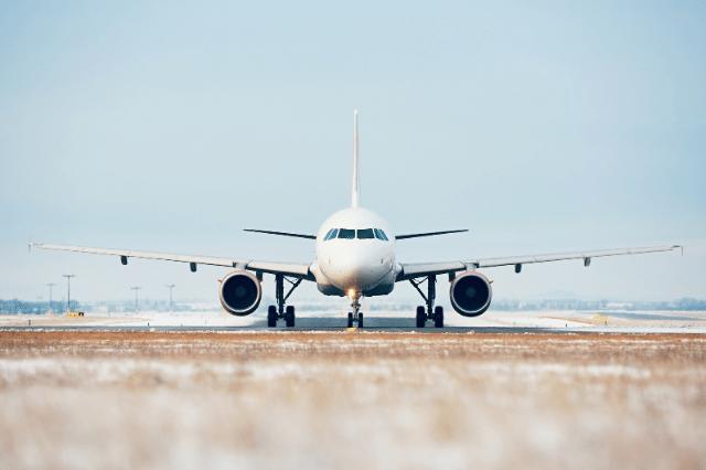 航空会社勤務の方には不動産投資がおすすめ!その理由とは?