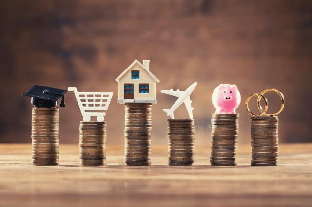 融資でどのくらい優遇される?