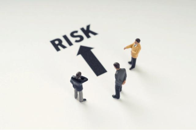 【まとめ】【投資用不動産】不動産投資における9つのリスクマネジメント