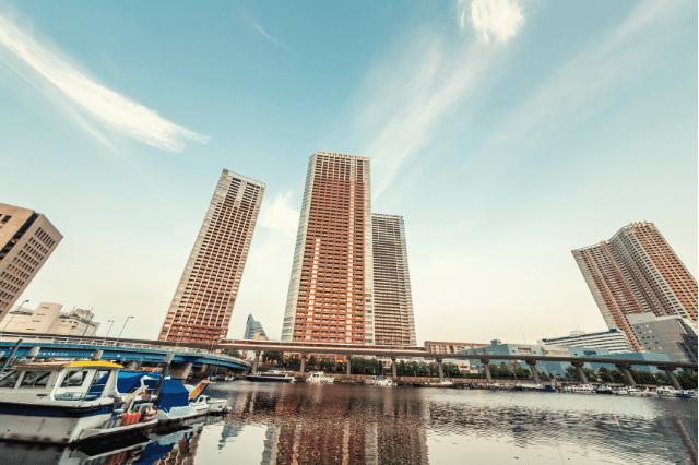 【まとめ】どのようなタワーマンションを購入すべき?