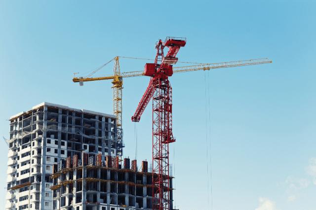 【投資用不動産】それぞれの建物構造におけるメリット・デメリット