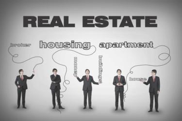 【投資用不動産】不動産投資における管理会社の重要性について解説