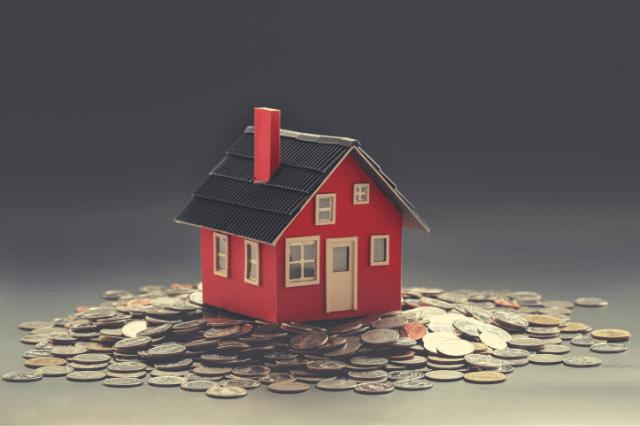 【投資用不動産】不動産投資における資金計画の立て方について