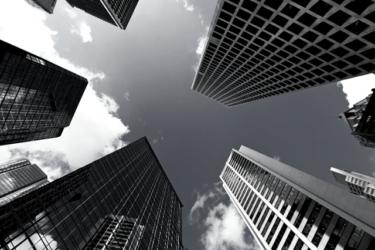 【投資用不動産】不動産投資における9つのリスクマネジメント
