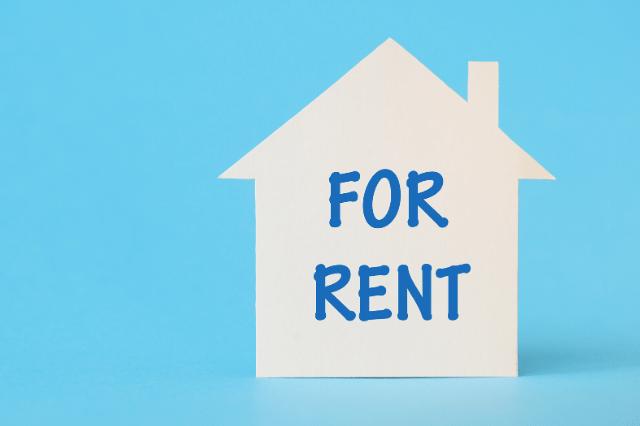 【投資用不動産】入居者が増えない場合のチェックポイントと空室対策