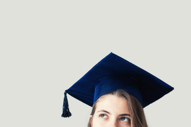【投資用不動産】学生専用物件で行う不動産投資のメリット・デメリット