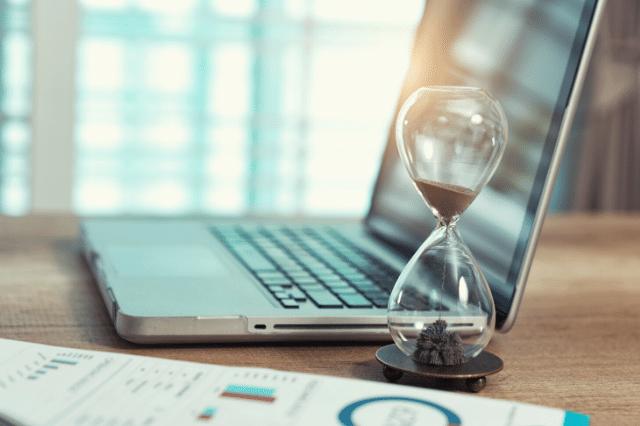 投資用不動産を売却すべき8つのタイミング