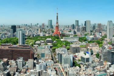 【不動産投資】東京一極集中が分散し、住宅マーケットは変わる!